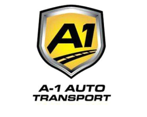 A-1-autotransport