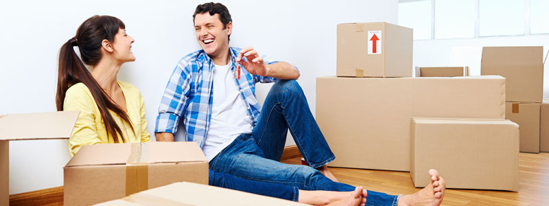 Moving services in Virginia Beach