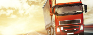 Moving Companies in Blacksburg