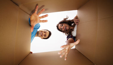 Moving a House: Guide for You