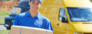 Professional and affordable movers