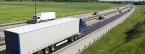 Moving Companies in Suffolk