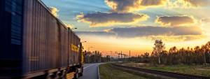 Moving Companies in Woodbridge VA